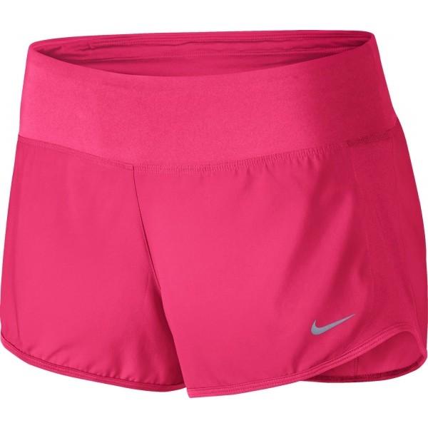 Nike CREW SHORT - Dámske kraťasy