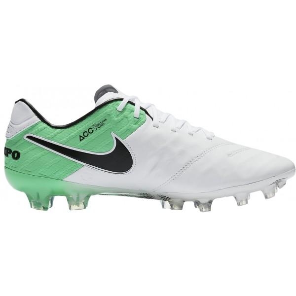 Nike TIEMPO LEGEND VI FG - Pánske kopačky