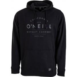O'Neill LM O´NEILL HOODIE - Pánska mikina