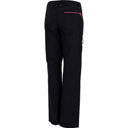 Pantaloni damă - Willard SARA - 3