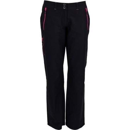 Pantaloni damă - Willard SARA - 2