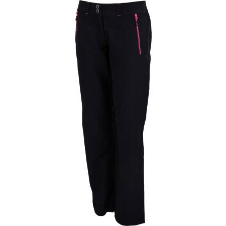 Pantaloni damă - Willard SARA - 1