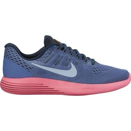 2c562e6d9f9de Women s running shoes - Nike LUNARGLIDE 8 W - 1
