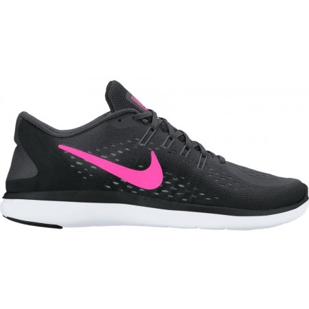 ec27ff058213f Dámska bežecká obuv - Nike WMNS FLEX 2017 RN - 1