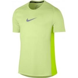 Nike NK BRTHE MILER TOP SS COOL M