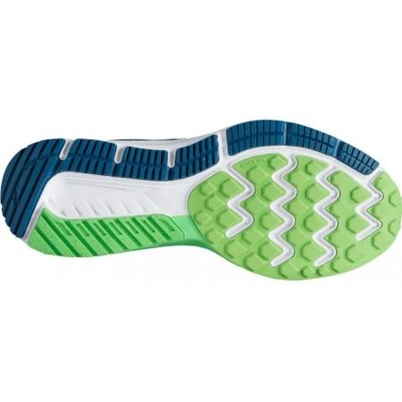 Pánská běžecká obuv - Nike AIR ZOOM SPAN - 2