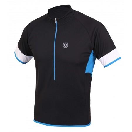 Etape DREAM DRES M - Pánský cyklistický dres