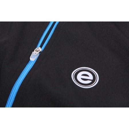 Мъжка фланелка за колоездене - Etape DREAM DRES M - 3