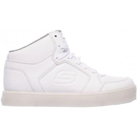 Świecące sneakersy dziecięce - Skechers ENERGY LIGHTS - 2