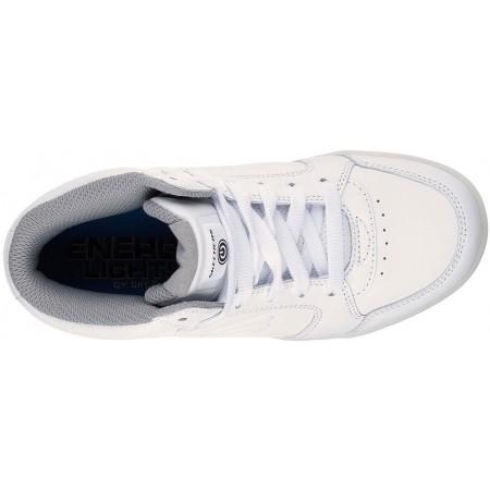 Świecące sneakersy dziecięce - Skechers ENERGY LIGHTS - 4