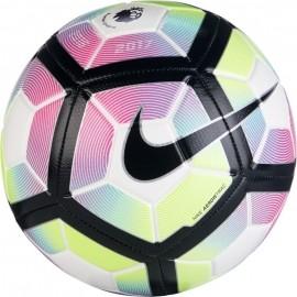 Nike PREMIER LEAGUE STRIKE FOOTBALL - Futbalová lopta