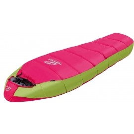 Hannah CARVEL JR - Kids' sleeping bag