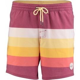 O'Neill PM HORIZON SHORTS - Pánské šortky do vody