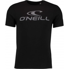 O'Neill LM O'NEILL T-SHIRT - Pánske tričko
