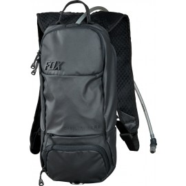 Fox Sports & Clothing OASIS HYDRATION PACK