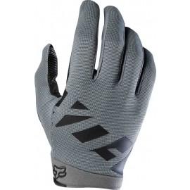 Fox Sports & Clothing RANGER GLOVE - Cycling gloves