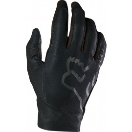 Fox Sports & Clothing FLEXAIR GLOVES - Mănuși de ciclism