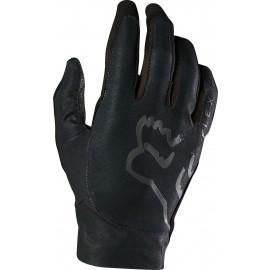 Fox Sports & Clothing FLEXAIR GLOVES - Cyklistické rukavice