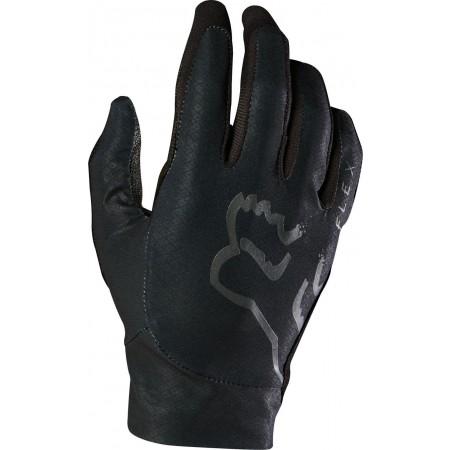 Fox FLEXAIR GLOVES - Cycling gloves