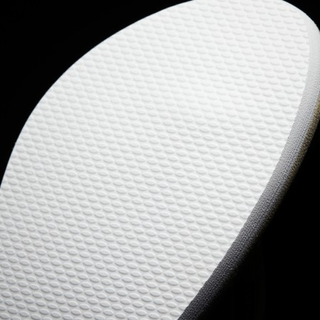 best service fa642 a67af Damen Zehentrenner - adidas EEZAY ICE CREAM W - 7