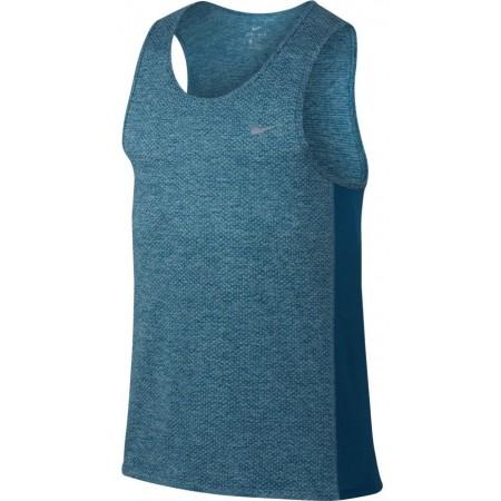 25c59d1c121691 Koszulka męska - Nike M NK BRTHE MILER TANK COOL - 1
