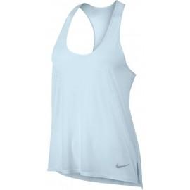 Nike NK BRTHE TANK COOL W - Dámské tílko