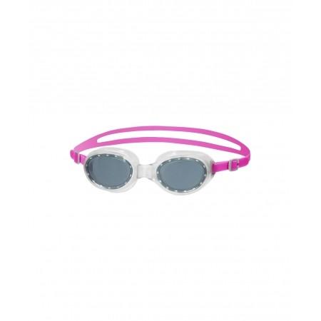 Speedo FUTURA CLASSIC JUNIOR - Kids' swimming goggles