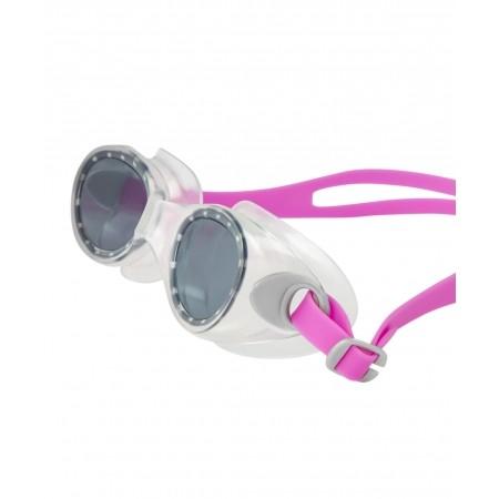 Juniorské plavecké okuliare - Speedo FUTURA CLASSIC JUNIOR - 2