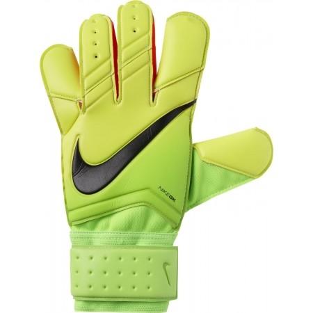 Nike GK VAPOR GRIP 3 FA16   sportisimo.com