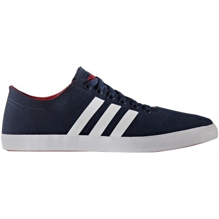 4ad7dd14085f Men s shoes - adidas VS EASY VULC - 1