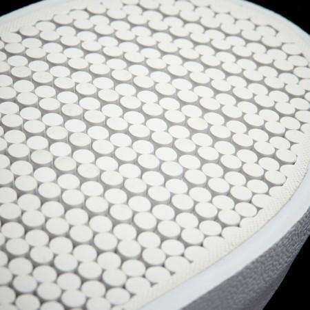 2018 buty najtańszy przystępna cena adidas GVP SO W | sportisimo.co.uk