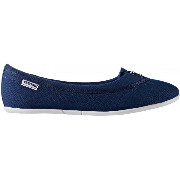 adidas CLOUDFOAM NEOLINA W - Dámska obuv