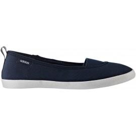 adidas CLOUDFOAM QT VULC SO W - Obuwie damskie