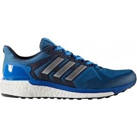 adidas SUPERNOVA ST M - Pánská běžecká obuv
