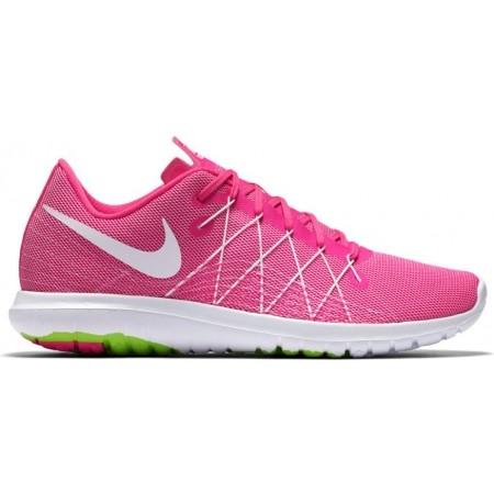 4e65a5c65a778 Women s running shoes - Nike WMNS NIKE FLEX FURY 2 - 1