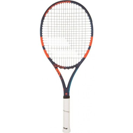 Тенис ракета - Babolat BOOST FRENCH OPEN - 2