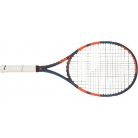 Babolat BOOST FRENCH OPEN - Тенис ракета
