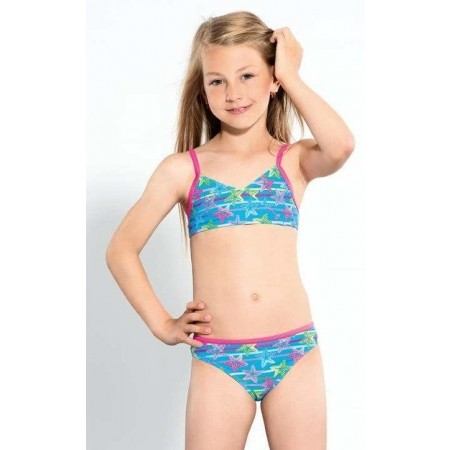 Mädchen in bikini bilder