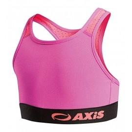 Axis FITNESS TOP GIRLS BRA - Dívčí sportovní top