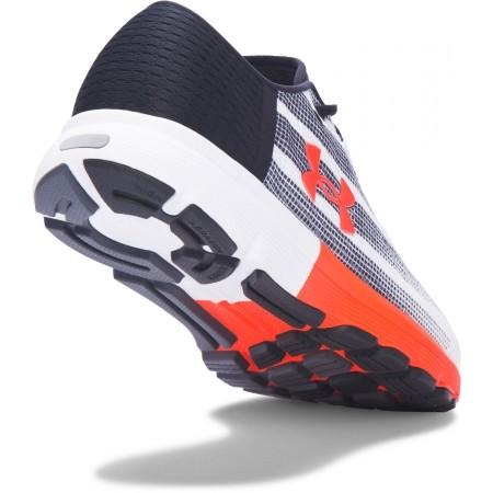 Pánská běžecká obuv - Under Armour SPEEDFORM VELOCITI - 5