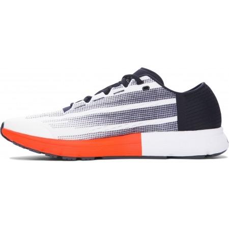 Pánská běžecká obuv - Under Armour SPEEDFORM VELOCITI - 2