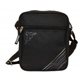 Kappa ZARRIA BAG - Unisex bag