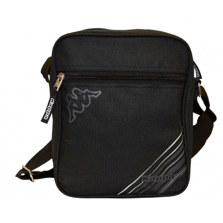 Unisex bag - Kappa ZARRIA BAG - 1