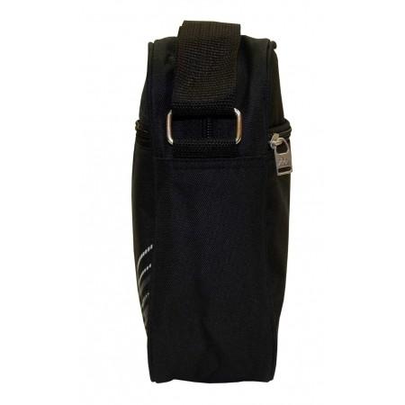 Unisex bag - Kappa ZARRIA BAG - 3