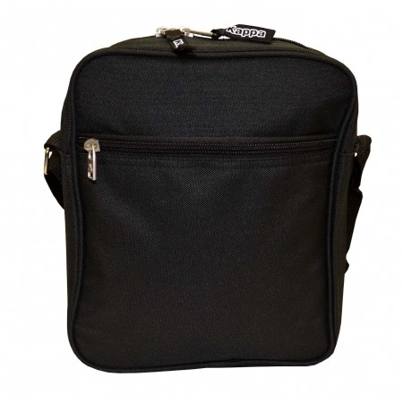 Unisex bag - Kappa ZARRIA BAG - 2