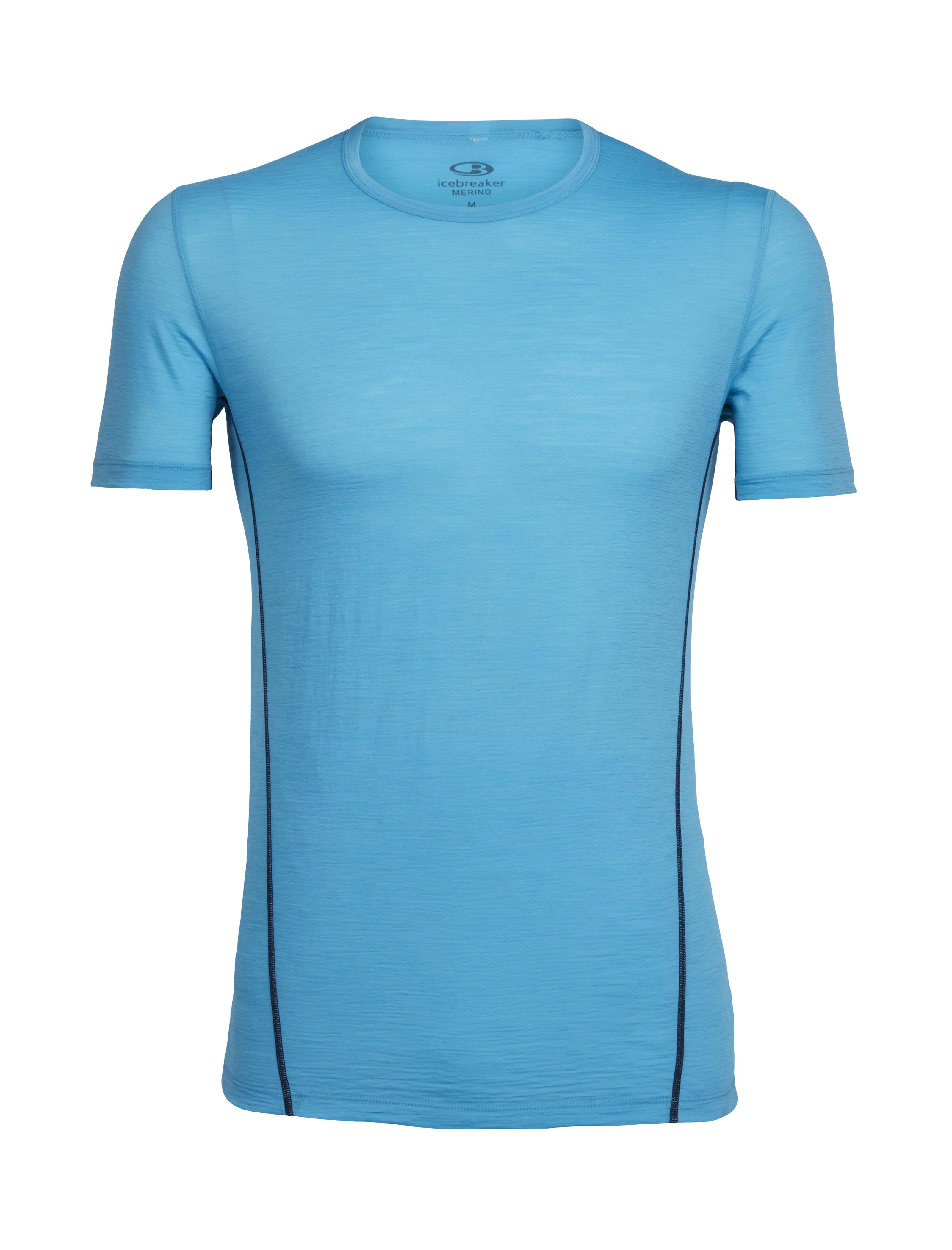 Tricou alergare bărbați