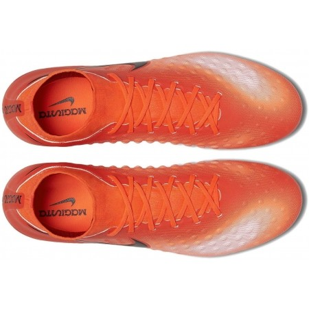 Pánské kolíky - Nike MAGISTA ORDEN II SG - 4