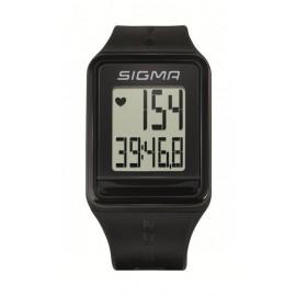 Sigma iD.GO - Zegarek sportowy