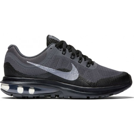 Nike NIKE AIR MAX DYNASTY 2 (GS) |