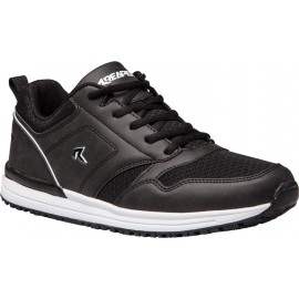 Reaper ROMER - Men's lifestyle shoes